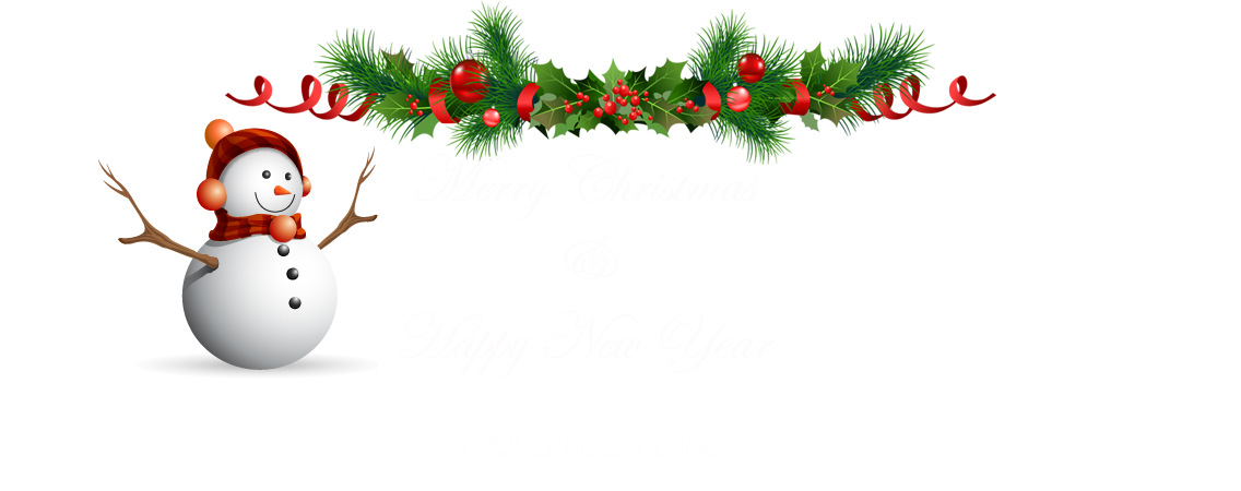http://aaalimotexas.com/wp-content/uploads/2015/12/christmas-aaa-limo-1136x450.png